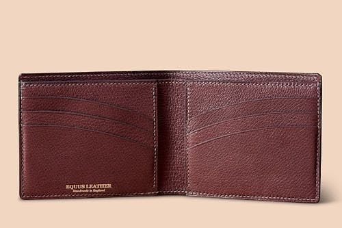 Search results for: 'Alligator wallet' | Equus Leather