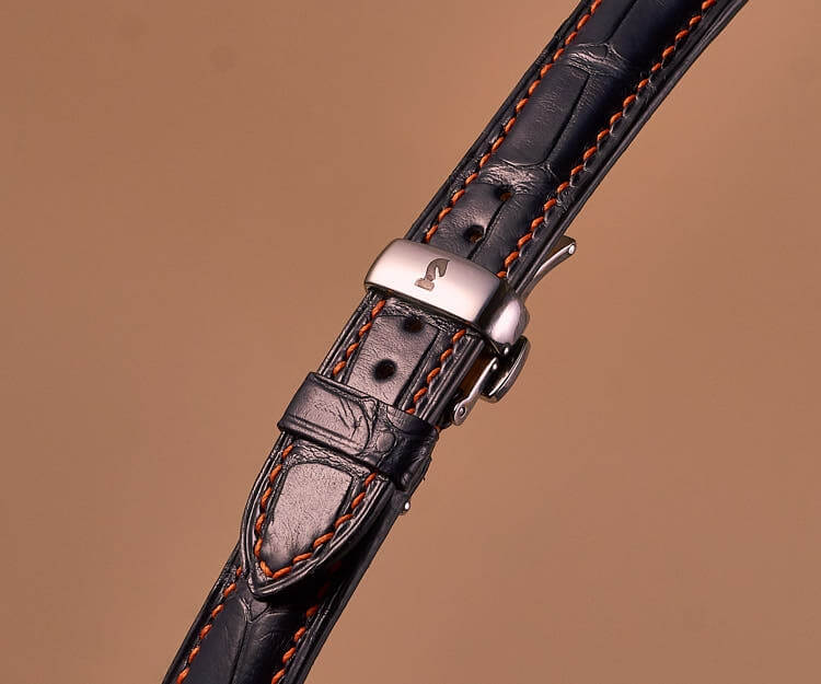 Shop Watch Straps